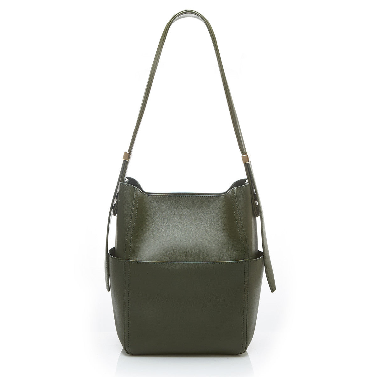 RIBAG - ARMY GREEN