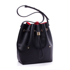 sometime niko niko bag black perspective