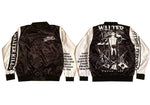 WALTER RING GENERAL JACKET (PRE ORDER)