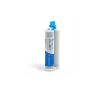 Danville Materials Alpha Bite 50 ml per cartridge