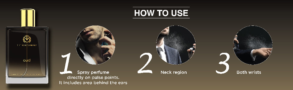 How to use EDP