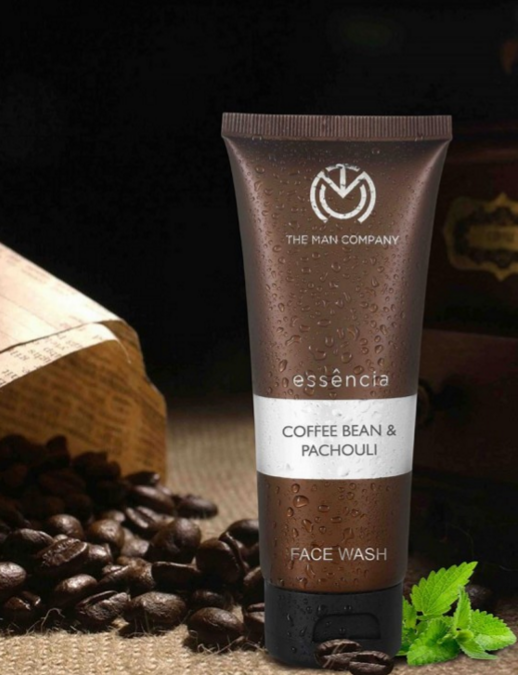 coffee-bean-patchouli