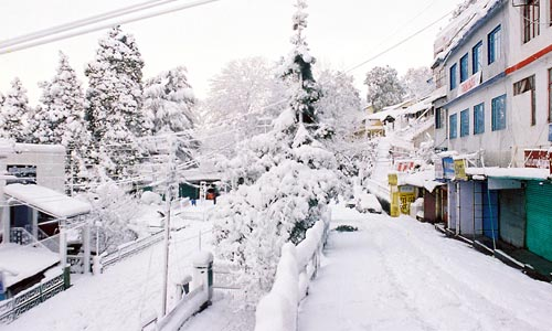 white-winter-holiday