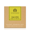 Soap Bar | Argan & Mint - The Man Company