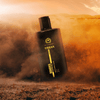 Vetiver | Hair & Body Wash | Roadies Edition - The Man Company