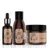 products/AG-Beard-AffairFront_b1c73aa0-7945-4a67-9216-ba0b9d9c8a1e.png