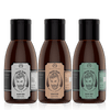 products/Beard-Cleansers-Front_71227c85-7739-4a40-b3e2-5f95dcef18cd.png