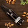 HAIR OIL | ARGAN & ALMOND