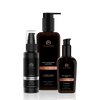 Hair Repair Combo - The Man Company