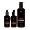 Ultimate Hair Care Kit - The Man Company