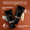 Skin Radiance Kit- Multani Mitti