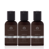 products/Shampoo-Miniature-Trio-Front.png