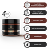 SKIN BRIGHTENING CREAM | MULTANI MITTI & COCO BUTTER
