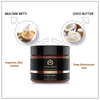 SKIN BRIGHTENING CREAM | MULTANI MITTI & COCO BUTTER - The Man Company