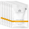 Vitamin C Sheet Mask (Pack of 7)