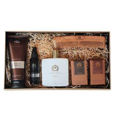 Pinnacle Gift Box