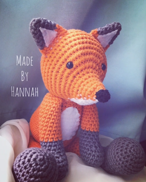 Mamas Who Make @ Made by Hannah