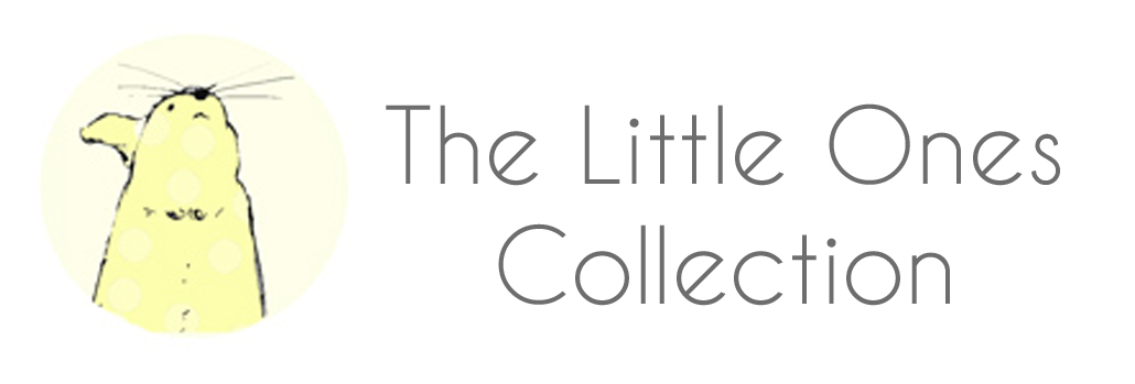 The Little Ones Collection