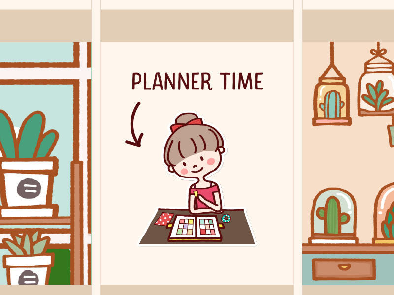 LOLA003: Planning time