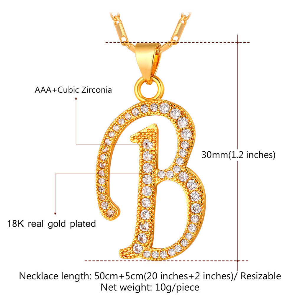 real weighty chain solid jewelry gf product mint necklace mark from men heavy yellow lettering gold curb stamp s
