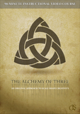 The Alchemy Of Three
