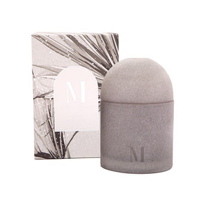 Scent Maison Candle 315gm