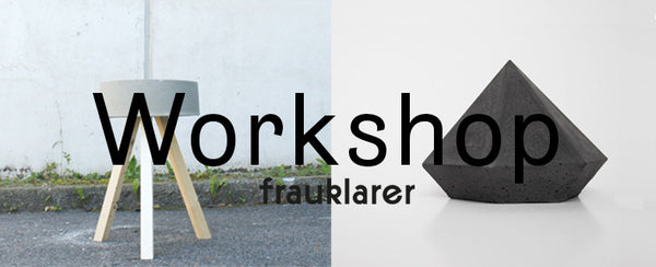 ////// WORKSHOP TIME IN LINZ \\\\\\