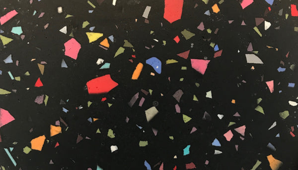 The Confetti KIT (in english)
