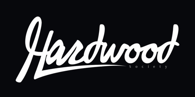 Monthly Club Dues | Team Hardwood