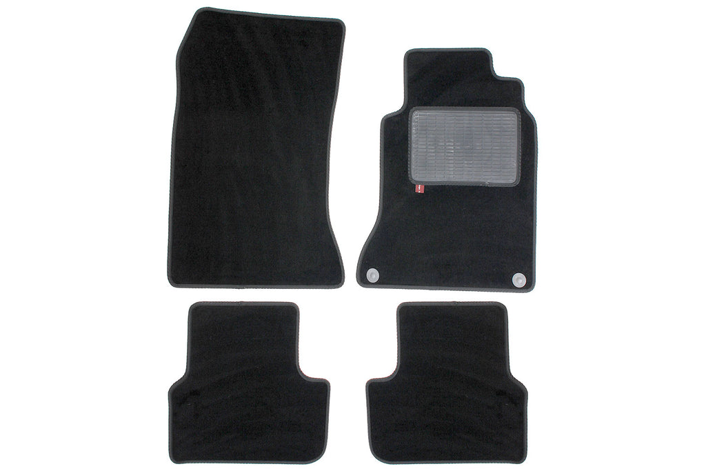 Mercedes A Class 2012 to present - Over mat set