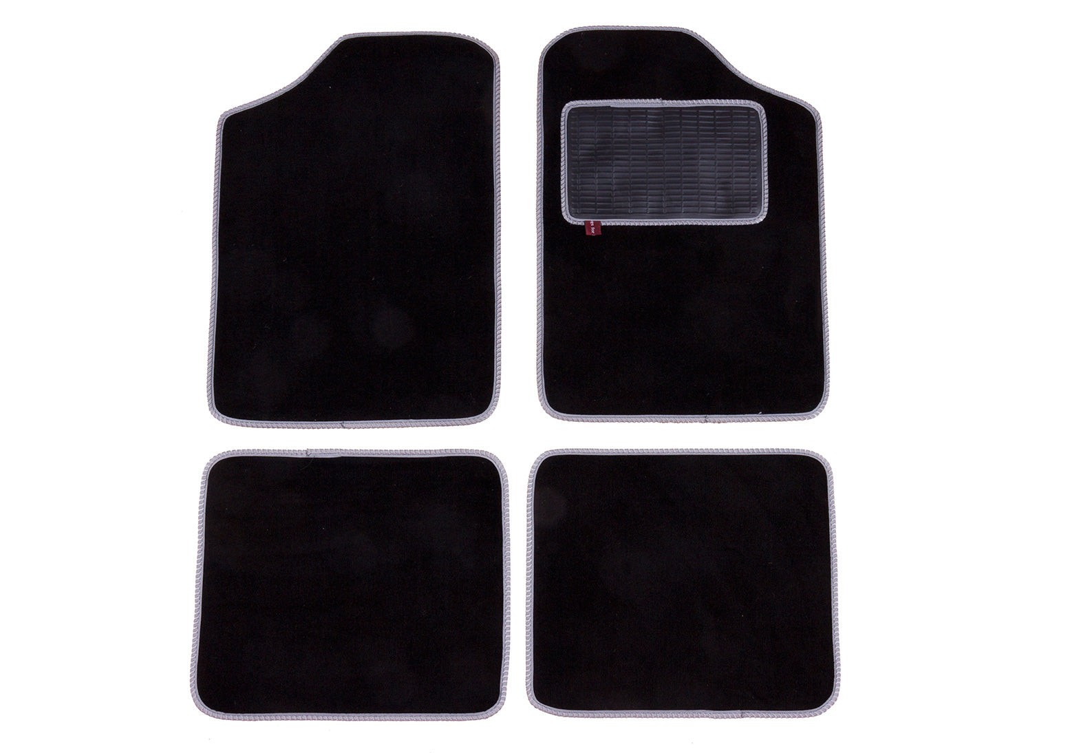 golf mark 1 over mat set