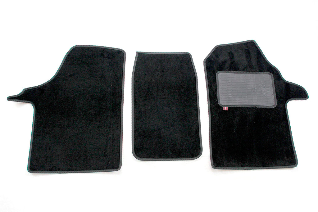 Mercedes Marco Polo - Cab over mat set