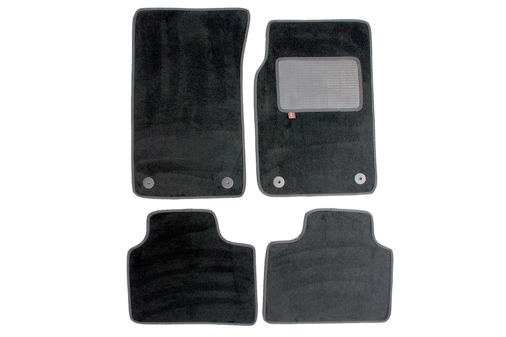 Vauxhall VXR8 - Over mat set