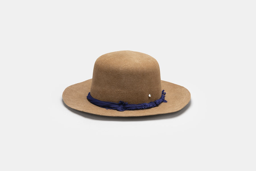 GERONIMO HAT SuperDuper Hats