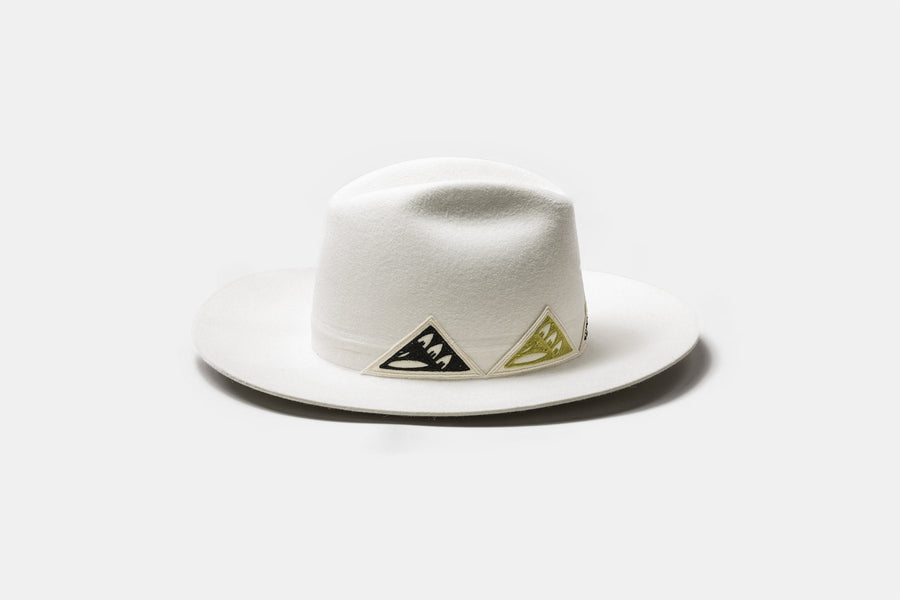 MASCULINE HAT SuperDuper Hats