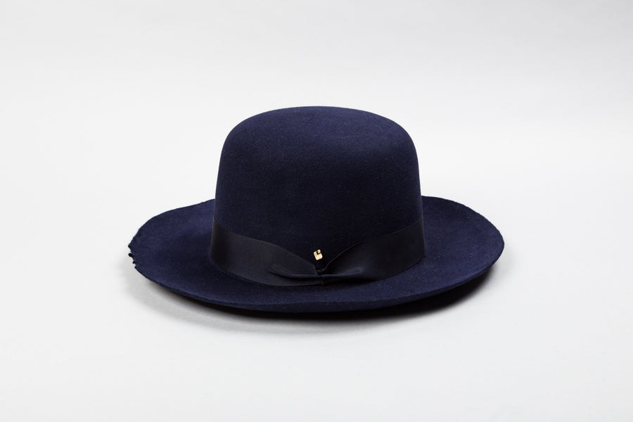 TONDO c HAT SuperDuper Hats