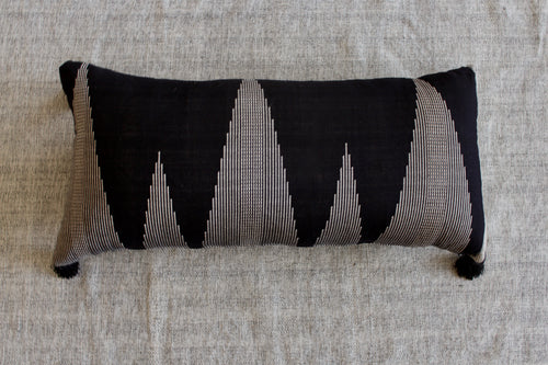 Fayoum Pillow