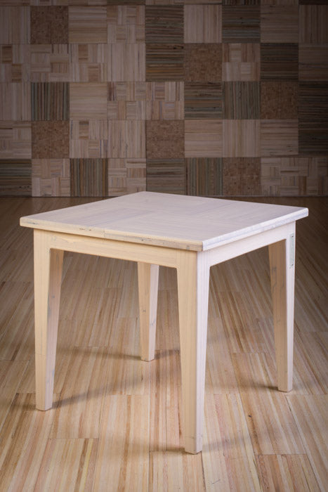 Jereed Side Table