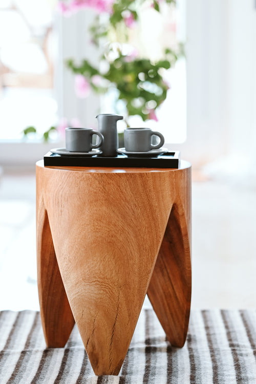 Tiga Side Table
