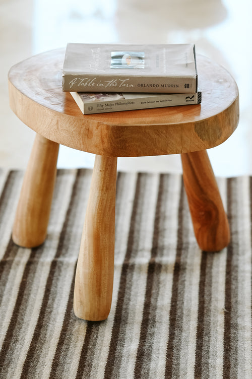 Mini Side Table