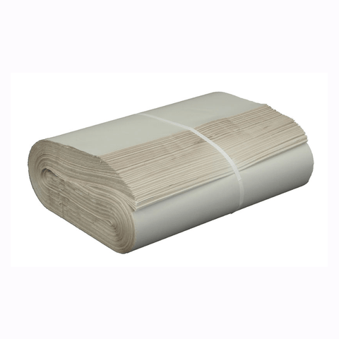 Packing Paper  25lb Bundle