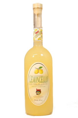 LEMONCELLO; ML. 1000