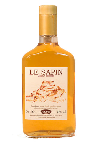 LE SAPIN; ML. 700