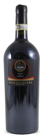 TAURASI DONNACHIARA (2011); ML. 1500 Magnum