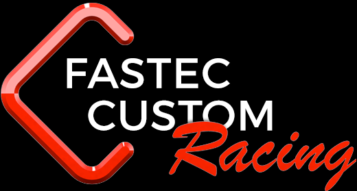 Fastec Custom Racing