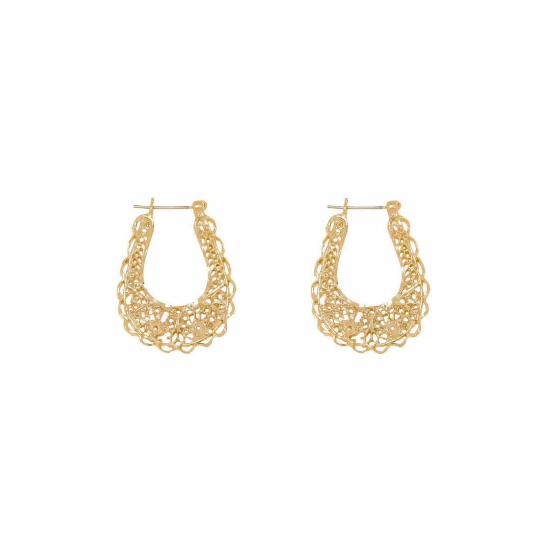 Chey Earrings