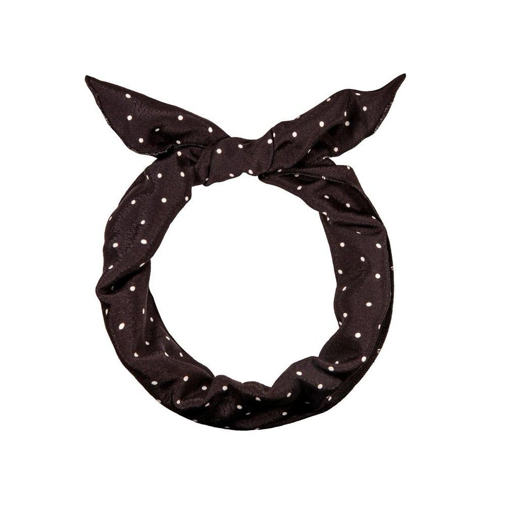 Tinsley Headband