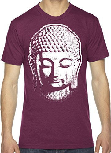 * Mens Short Sleeve Yoga Tees