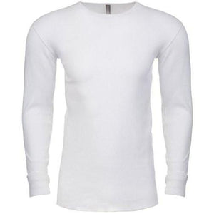 Mens Lightweight Thermal Tee Shirt - Yoga Clothing for You - 14