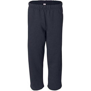 Mens Sweatpants with Pockets - Yoga Clothing for You - 4